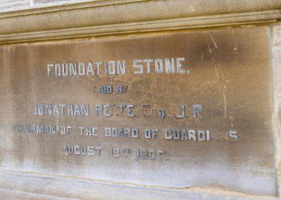 stone-before