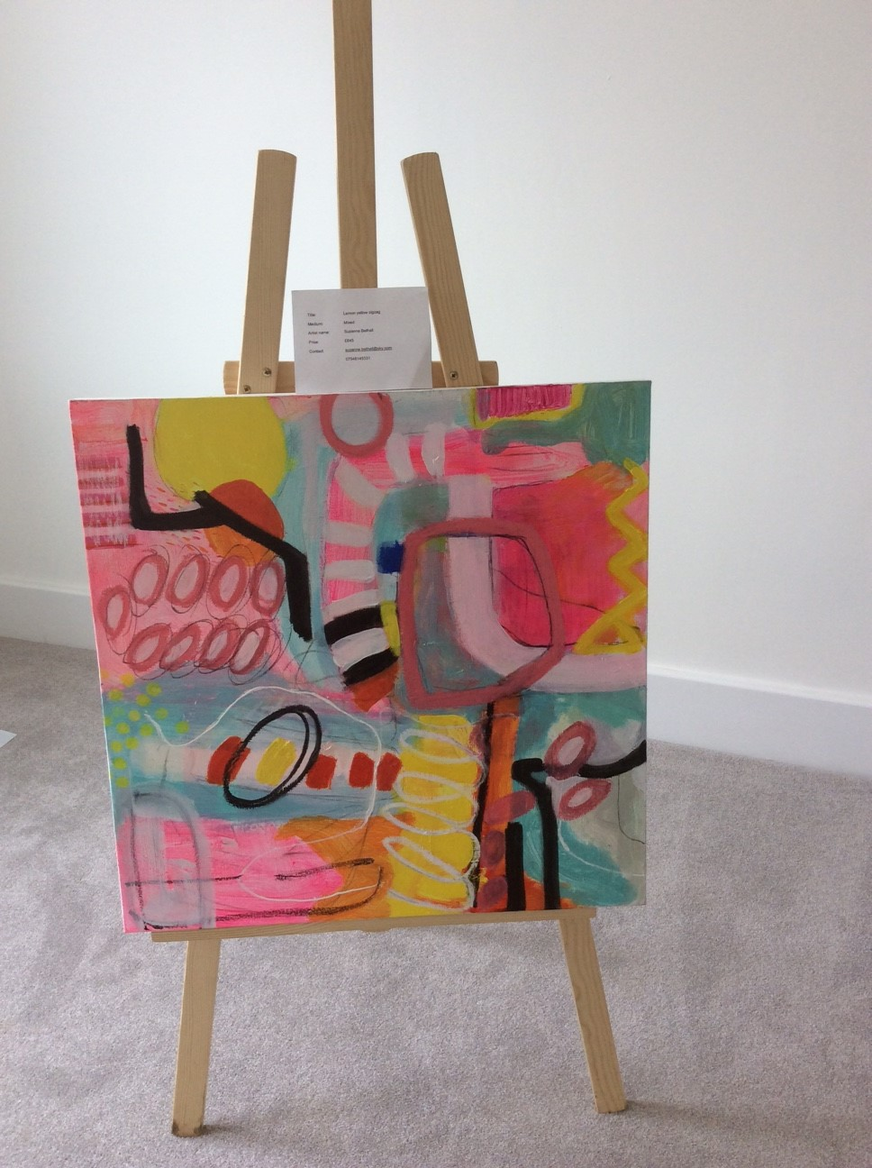 DAF-ART4