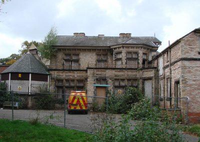 Bowdon-before1
