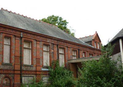 Bowdon-before4