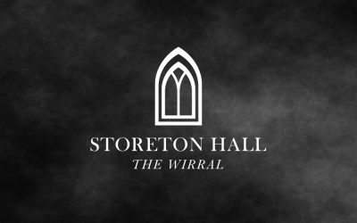Storeton Hall New Homes