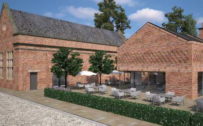 Gastro Pub to open in Alderley Park